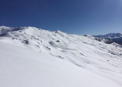 Skitour_RKH_2