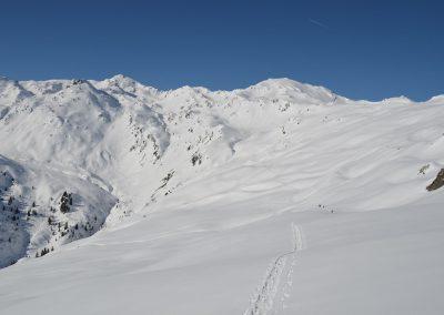 Skitour_RKH_3