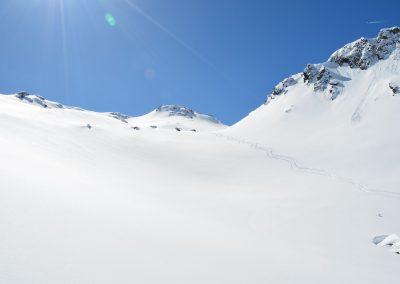 Skitour_RKH_4